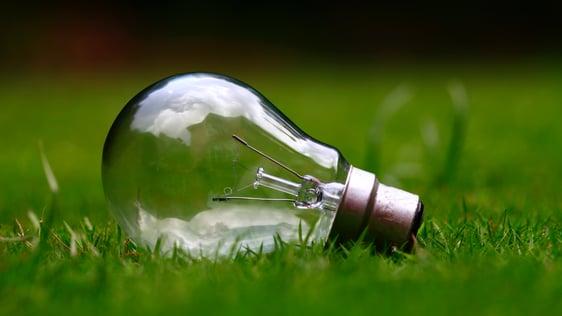 energy-future solar battery