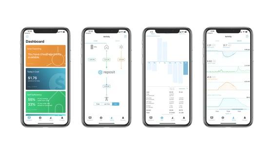 reposit-app-iphone