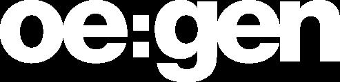 oegen-logo.png