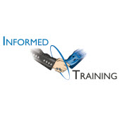informed-training