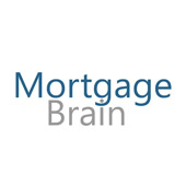 mortgage-brain
