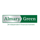 almary-green