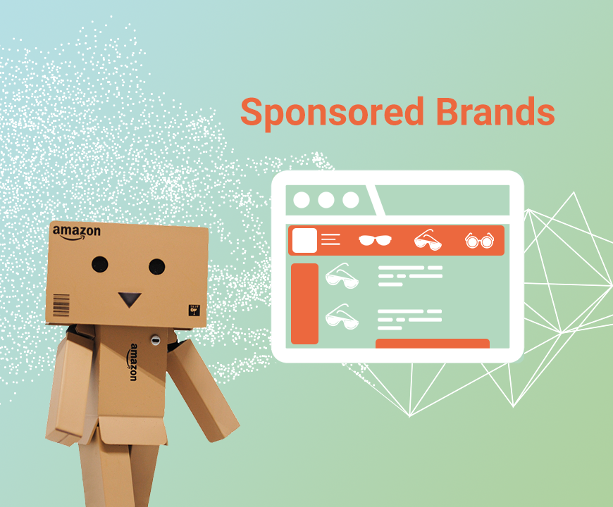 The Ultimate Guide to Sponsored Brands 2020