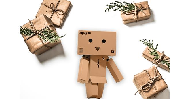 Amazon Ads: Schnelle Boosts für Weihnachten