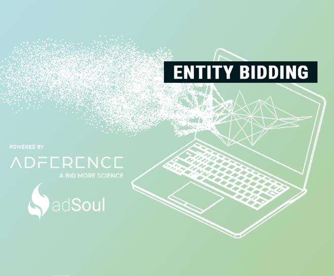 Entity Bidding: Optimierung nach Entitäten statt Keywords