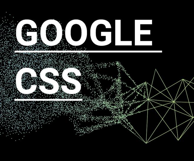 Google Shopping CSS: Was ändert sich für dich?