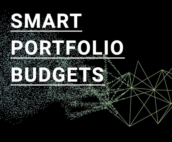 Hot, hotter, hottest: Smarte Budgets für Amazon PPC Kampagnen-Portfolios