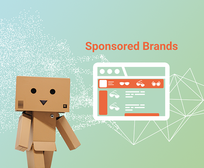 Der Ultimative Sponsored Brands Guide 2021