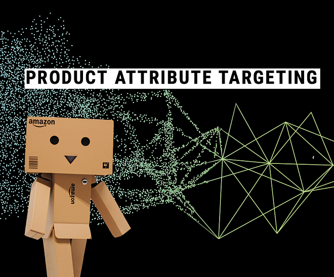 Smarte Bids für Produkte und Kategorien: Adference unterstützt PAT Kampagnen