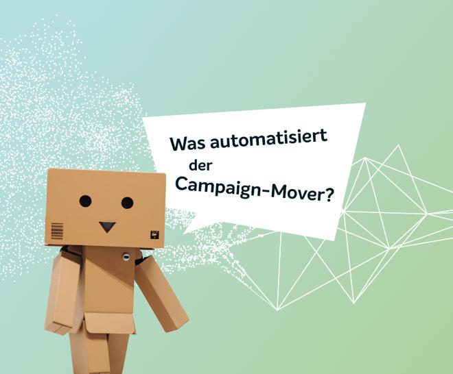 Zoom! Feature Blast – Move Campaigns mit dem Campaign-Mover