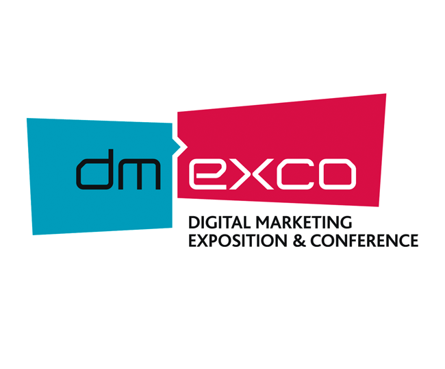 Adference presents new Campaign Management for Google Shopping @ dmexco 2017