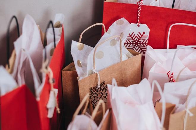 Weihnachtszeit: 5 Tipps für mehr Umsatz mit Google Ads