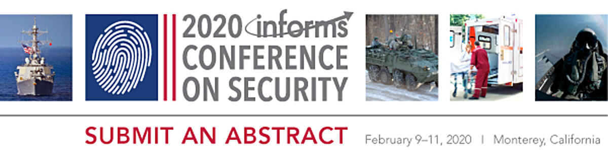 2020_INFORMS_Conference_on_Security_Banner