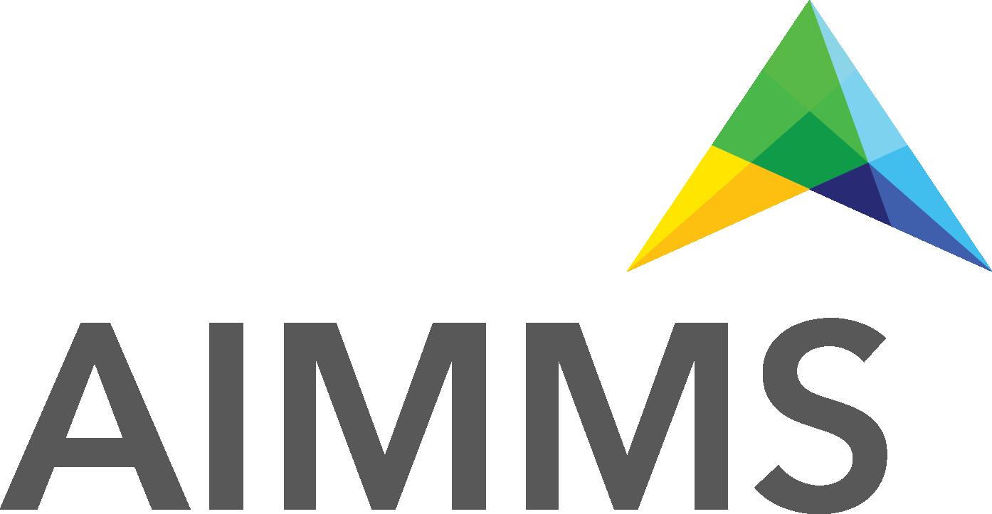 AIMMS_logo_S_RGB