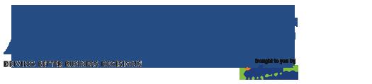 Analytics_Informs_Logo_blue-transparent-2.png