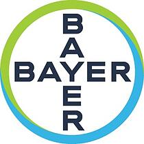 Corp-Logo_BG_Bayer-Cross_Basic_Flexo_print_PMS