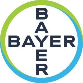 Corp-Logo_BG_Bayer-Cross_Basic_Flexo_print_PMS