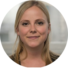 Emma_Duckworth_Analytics_Newsletter_Circle.png