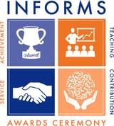 INFORMS_Awards_Ceremony_Color_Logo