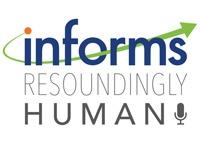 INFORMS_Podcast_Logo