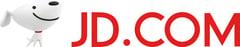 JD_logo-1