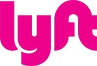 Lyft_logo_pink
