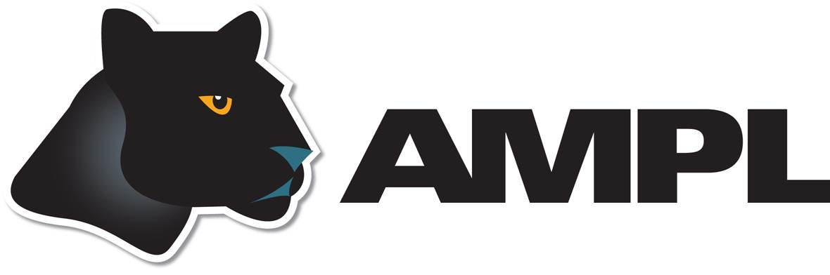 New AMPL logo hires HORIZ