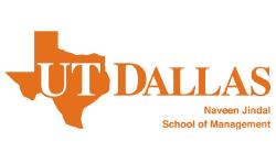 UT_Dallas2