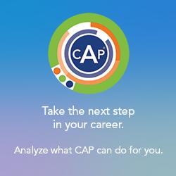 analyticsenewscap2.png