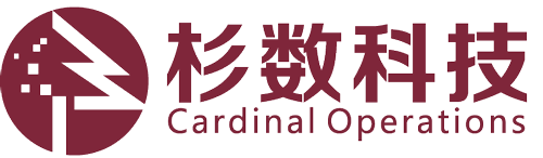 cardinal-research-LOGO