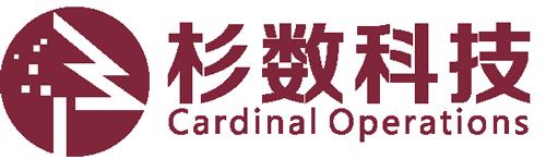 cardinal-research-LOGO