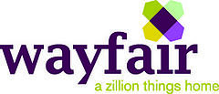 wayfair_logo_vector (1)