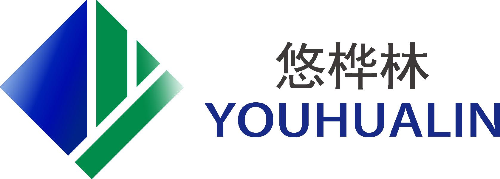 youhualin