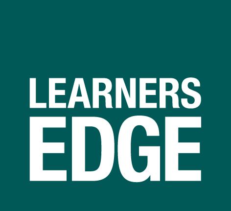 Learners Edge