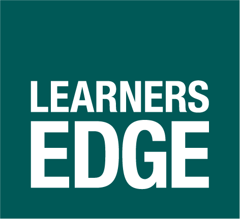 Succeeding with the Struggling Student | Learner's Edge