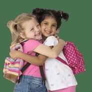 Little_Girls_Hugging