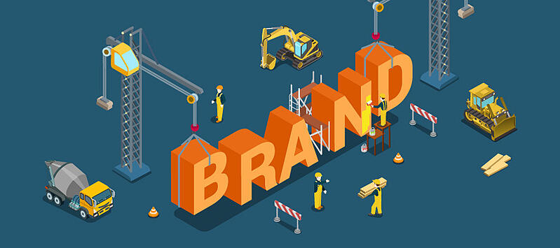 How a Brand Design Consultancy can uplift your brand?