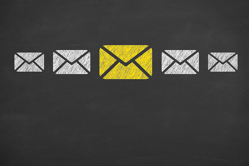 11 Successful Email Marketing Tips & Strategies