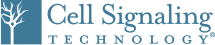 Cell Signaling Technology, Inc