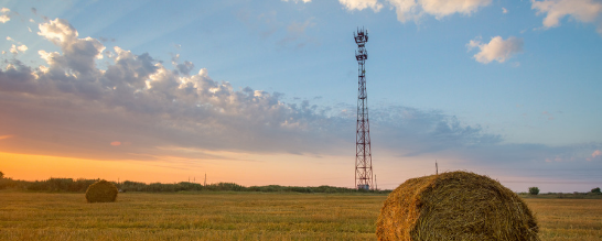 How to Solve Backhaul Bottlenecks in Support of CAF Access Network Deployments 546px × 219px