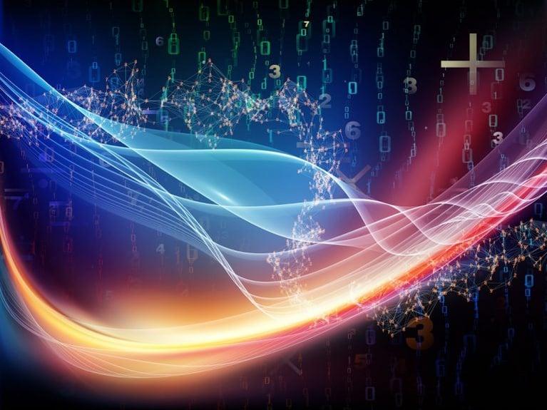 New technology speeds