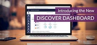 Disco Dash 320x150.jpg