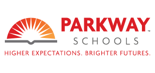 parkwayschools-newsletter-logo.png