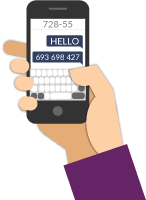 newsletter-text-hello-hand@200px