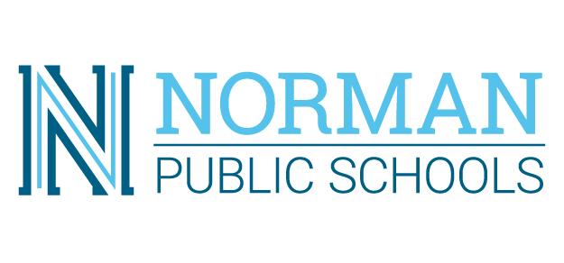 norman-LOGO.png