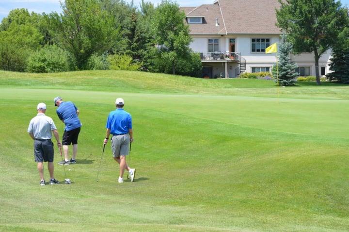 Main Golf Photo.jpg
