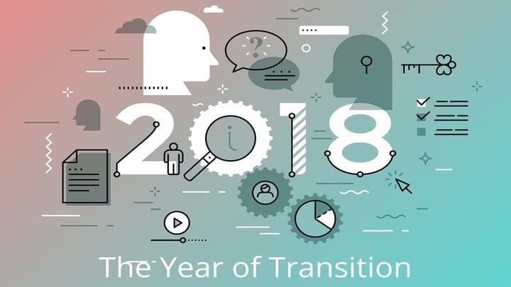 Gartner-2018-IT-Trends