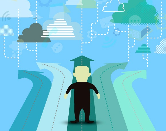 How-to-select-a-cloud-service-provider