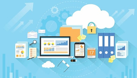Benefits of Cloud Computing.jpg