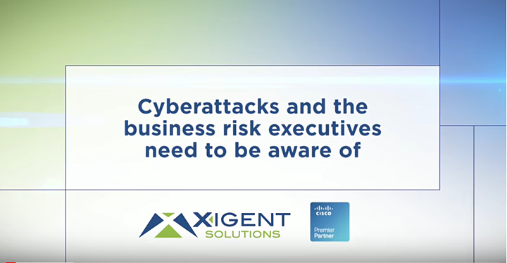 Cyberattacks and risk executives need to be aware of.png